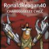 RonaldReagan40
