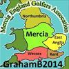 GrahamB2014