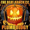 plumbology
