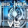 BigJack9980
