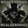 MCalderon402