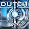 Dutch503