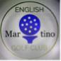 Martino991