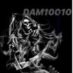 DAM10010